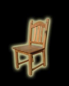Fenyő Diána szék