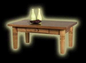 Fenyő Irene dohányzó asztalok